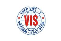 Thép Việt Ý