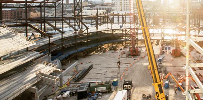 Tư vấn thiết kế thi công lắp đặt các công trình xây dựng